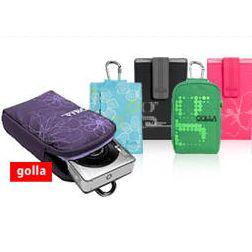 tanga-golla-smartphone-smart-bags
