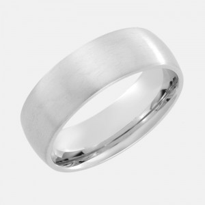 picture of Stainless Steel Rings Sale
