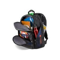 picture of Toshiba Extreme Backpack Sale