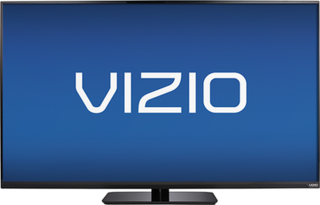 VIZIO 55″ LED Smart 3D HDTV Sale