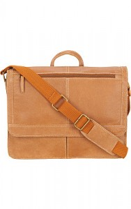 picture of Wilsons Leather - Extra 20% Off Sitewide