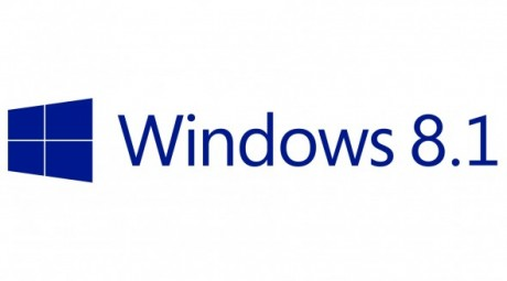 picture of Windows 8.1 Release Oct. 18 - Preview Still Available