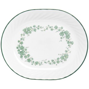 picture of World Kitchen 50% Off Corelle and Pyrex