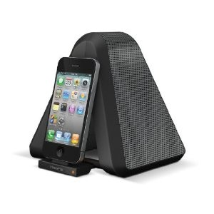 picture of Xtrememac Speaker w/Dock iPod/iPhone/iPad Sale