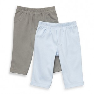 picture of BabiesRUs Extra 50% Off Clearance Clothing/Accessories/Shoes