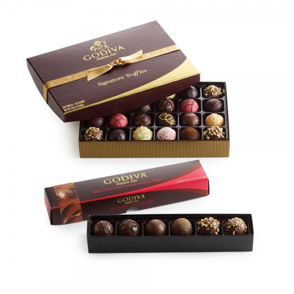 4323-ChocolateGiftSet_191212_01V1W