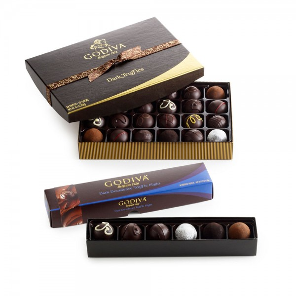 4323-ChocolateGiftSet_191212_02V1W