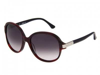 picture of 6pm Up to 75% Off Sunglasses