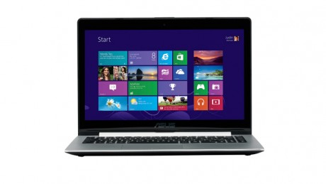 picture of ASUS 14