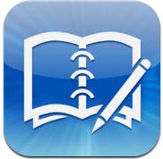 picture of Free iOS App: Easy Calendar