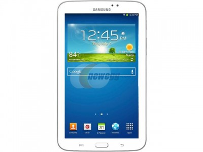 picture of Samsung Galaxy Tab 3 - 8.0 Refurb Wi-Fi Tablet Sale