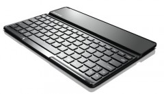 LENOVO-bluetooth-tablet-keyboard