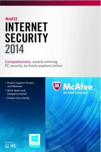 MCAFEE_internet-security_2014_1-PC
