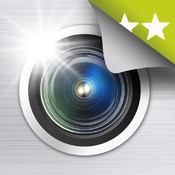 picture of PicItEasy Pro - Free App for iPhone and iPad