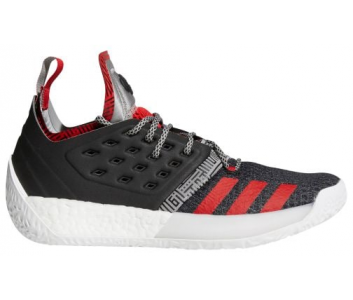 picture of Eastbay upto 50% off Columbus Day Shoe Sale