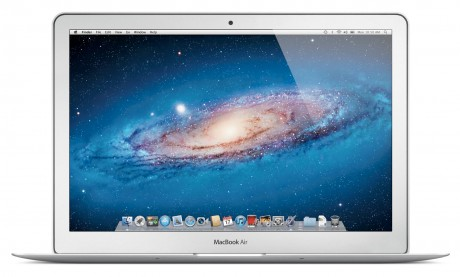 picture of Apple 11.6-inch MacBook Air 2013 Closeout Sale