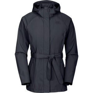 picture of backcountry.com - The North Face Sale - up to 60% off