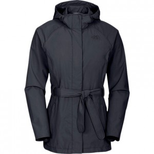 picture of Backcountry Up to 40% Off Sale