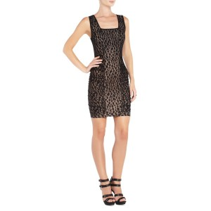 picture of BCBG Extra 20% Off Sale