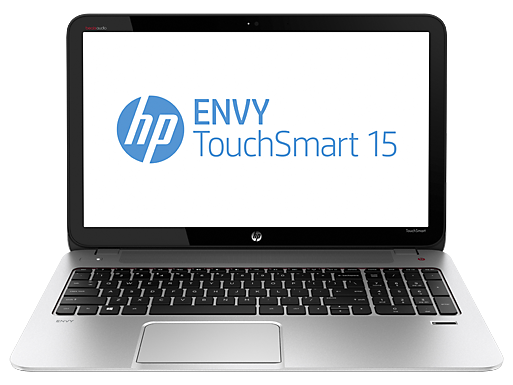 Envy X up to $ off 4. Monitors up to $ off 5. If you can't save with a trade-in, an HP promo code will do it for you. Shops like HP. Rewards - new! Build up points towards future purchases without trying. 1 point for every $1 spent; Members' exclusive offers via email;.