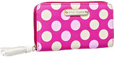 picture of Betsey Johnson Up to Extra 25% Off