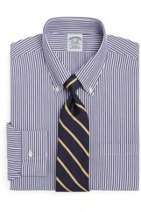 picture of Brooks Brothers Summer Clearance Sale - Upto 50% off