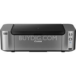 Canon PIXMA PRO-100 Color Wireless Inkjet Photo Printer Deal