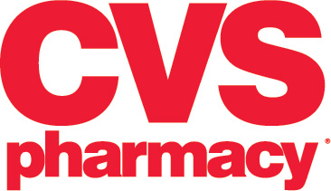 picture of CVS 40% Off Sitewide