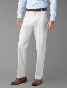 picture of Dockers Extra 30% Off $100+