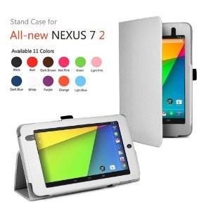 picture of Exact Folio Case for Google Nexus 7 2nd Gen Sale