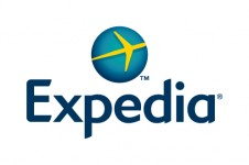 Expedia Extra 15% Off Hotels