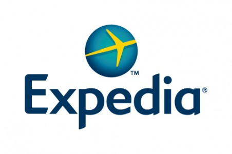 picture of Expedia Extra 15% Off Select Hotels