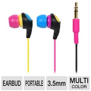 picture of Free Aerial7 Phoenix Earbuds Sale