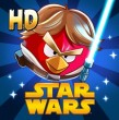 Free Angry Birds Star Wars HD for Kindle