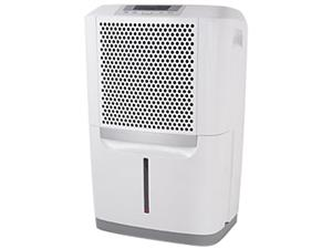 picture of Frigidaire FAD704DWD 70-Pint Dehumidifier Deal