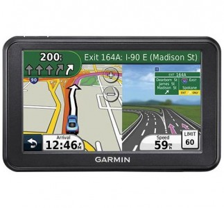 One of the devices offered by this company is the Garmin Nuvi 50lm which is a modern device having a lot of special features in it. To keep the services of the device high class, it is necessary that the user must Update Garmin Nuvi 50lm time to time so that it provides correct directions to the user.