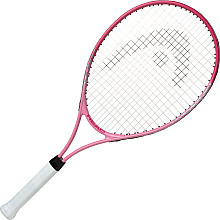 picture of HEAD Tennis Racquets 40% Off