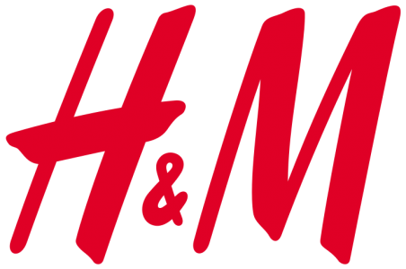 picture of H&M Extra 50% Off Sale In Store