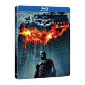 picture of Warner Bros Shop Movie Sale