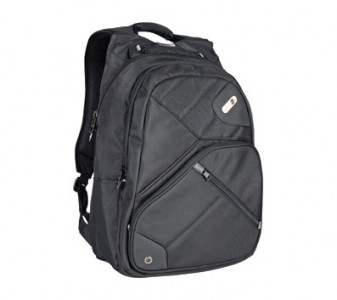 picture of Officemax $0.01 15in Laptop Backpack