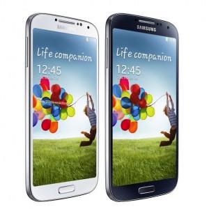 picture of Samsung Galaxy S4 Mini Unlocked Smartphone Sale