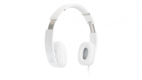 picture of Nokia Purity by Monster Premium On-Ear Headset Deal