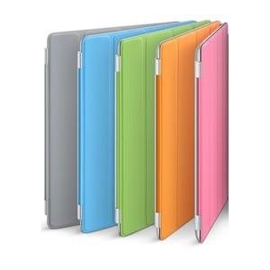 iPad Smart Cover – 5 Colors – Sale