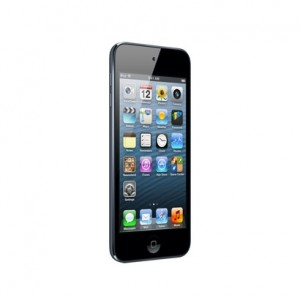 ipod-touch-5th-gen-black