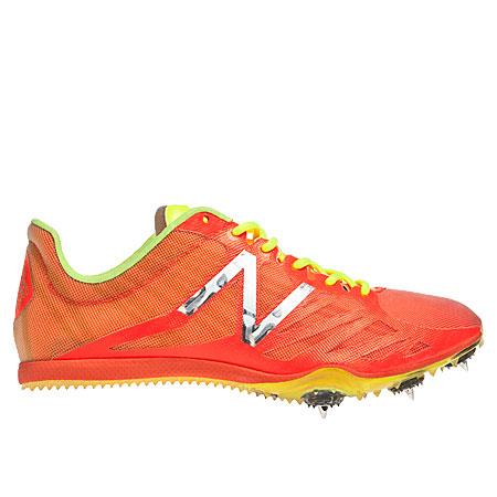 Joe's New Balance Outlet Sport Shoe