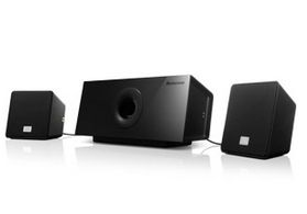 lenovo-JBL-speakers