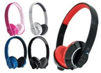 meelectronics-bluetooth-headphones-5 colors