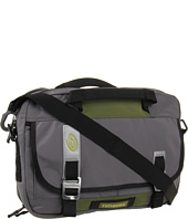 picture of Merrell, Timbuk2, Keen and more up to 60% off