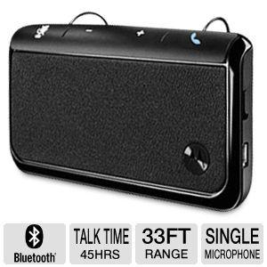 picture of Motorola Bluetooth In-Car Speakerphone Sale