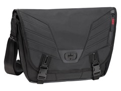 picture of OGIO Messenger Bags up to 72% off